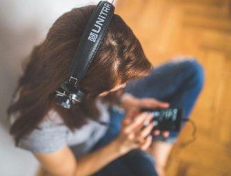 Pandora Plus entra con fuerza a competir contra Spotify y Apple Music