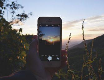 Google llevará su realidad virtual de cartón al iPhone
