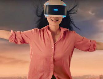 Sony rapea el futuro de PlayStation en Japón