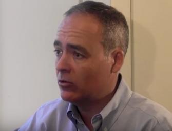 Rodríguez Zapatero abandona su cargo como director general de Google España