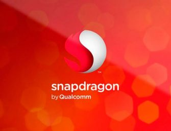 Google Pixel, el primer móvil occidental con Snapdragon 821