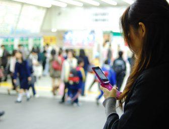 Bruselas da marcha atrás en la limitación a 90 días del roaming gratuito