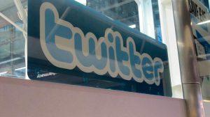 Twitter aumenta la longitud de los 'tuits' de 140 a 280 caracteres