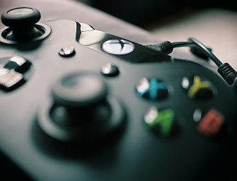 Los usuarios de Xbox One en España siguen esperando la app de Twitter