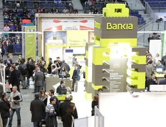 Bankia apoya a 15 empresas del sector tecnofinaciero