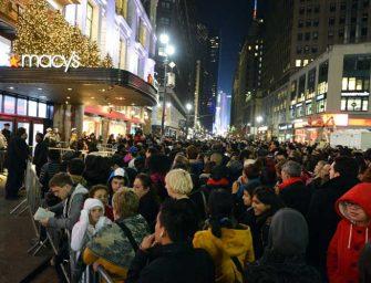 Las principales tiendas de Latinoamérica se preparan para el Cyber Monday