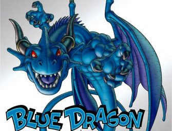 Blue Dragon llega a Xbox One vía retrocompatibilidad