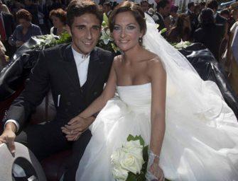 La startup española de bodas Zankyou se expande de nuevo