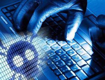 Los ciberataques a tener en cuenta en 2018