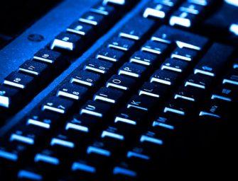 Dos devastadores ciberataques DDoS dejan temblando de miedo a medio Internet
