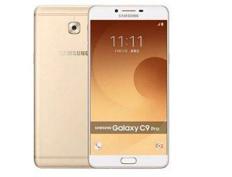 Samsung sigue en el frente y anuncia su nuevo Galaxy