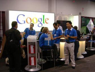 La primera tienda MadeByGoogle se inaugurará en Nueva York