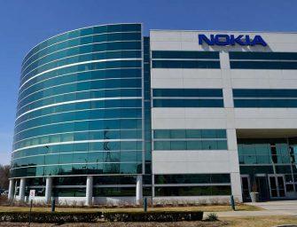 Los nuevos teléfonos de Nokia se fabricarán en India