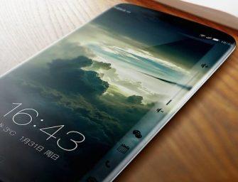Xiaomi busca rellenar el hueco dejado por el Samsung Galaxy Note 7