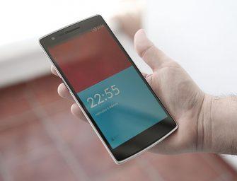Latinoamérica se queda sin los smartphones de OnePlus
