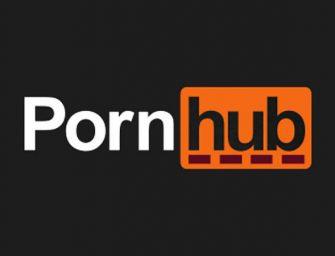 "Pornhub se interesa por Vine: ""6 segundos son suficientes"""