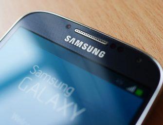 Samsung compra la startup de IA fundada por los creadores de Siri