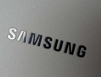 Barcelona se queda sin el Galaxy S8, el móvil estrella de Samsung en 2017