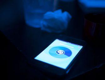Shazam sigue los pasos de Facebook con su nueva versión Lite