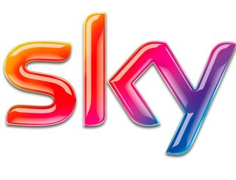 Sky tiene lista su entrada en la telefonía móvil para 2017
