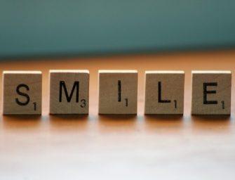 Aplicaciones para ser feliz, hoy y siempre