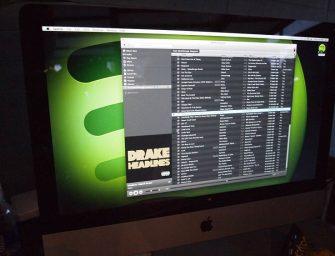 La música gratuita de Spotify llena de malware el PC del usuario