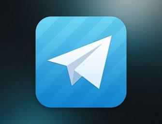Los 6 mejores videojuegos de Telegram