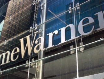AT&T compra Time Warner por 78.450 millones de euros