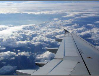 Viajar en avión con el Galaxy Note 7 se convierte en delito