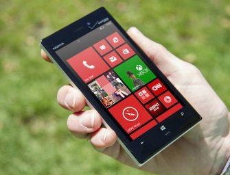 Windows 10 deja por fin eliminar sus aplicaciones preinstaladas