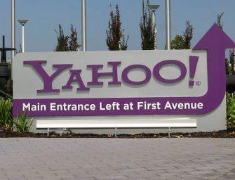 Yahoo espió a sus usuarios a petición del Gobierno de EE.UU.