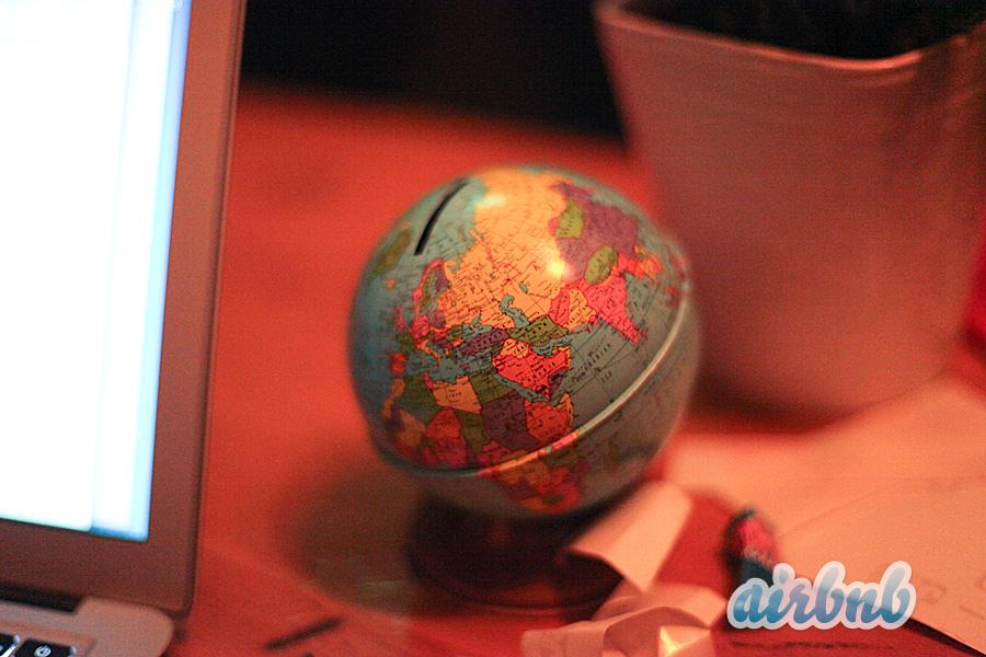 Airbnb amplía los servicios y se convierte en una agencia de viajes