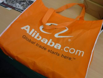 Alibaba supera en el Single Day las ventas del Black Friday