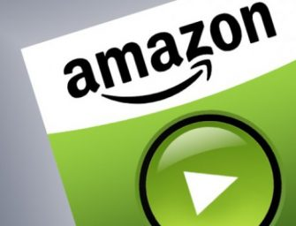 Amazon sigue los pasos de Netflix y hace global su servicio de vídeo