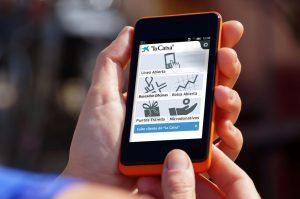 El 72 % de los españoles utiliza pago online con sus móviles