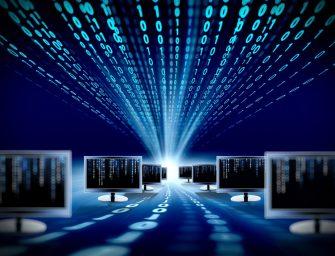 ¿Qué hacemos con la información que no se usa y que almacenamos por si acaso?