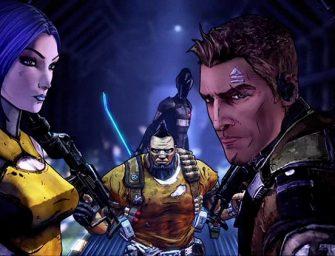 Las ofertas de la semana del 1 al 6 de noviembre en Xbox Live
