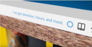 Por qué debes dejar Google Chrome y pasarte a Microsoft Edge