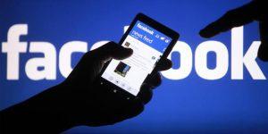 GDPR al rescate tras la crisis de Cambridge Analytica y Facebook