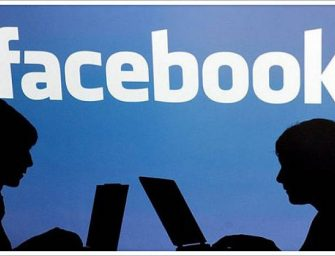 A la caza de empleo en Facebook como en LinkedIn