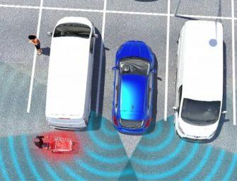 La tecnología que incorporará los futuros coches de Ford