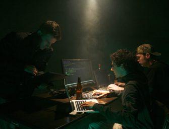 Los hackers robaron 1.750 millones de euros a 16 millones de personas en España en 2017