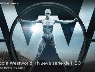 HBO llega a España con un gran trabajo por delante