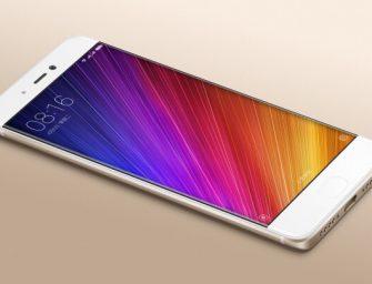 Amazon deja de vender móviles Xiaomi en Europa