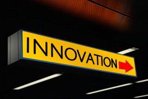 La mayoría de los laboratorios de innovación están fallando