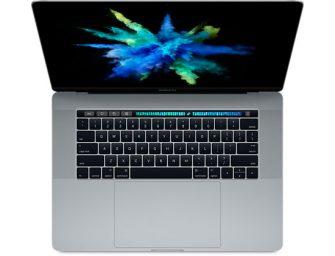 """No hay lector de tarjetas SD en los nuevos Macbook Pro porque es """"incómodo"""""""