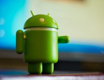 Terrorífico malware en móviles Android espiaba a los usuarios para China