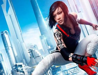 Mirror's Edge Catalyst se une al catálogo de EA Access en Xbox One