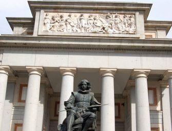 Telefónica invita a conocer los secretos del Museo del Prado