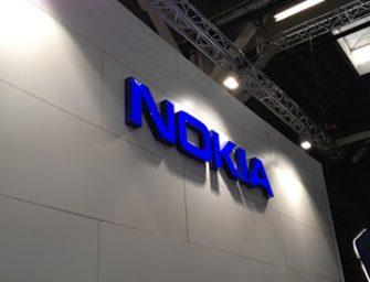 Nokia luchará contra Samsung y Huawei con toda la artillería